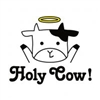 View HolyCowBob's Profile