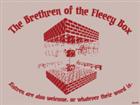 View FleecyBox's Profile