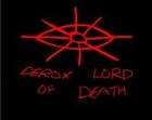 View Deroxlordofdeath's Profile