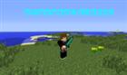View diamondsword229's Profile