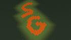 View SkairulGames's Profile