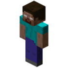 View Robby98's Profile