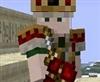 View ChronoBasher's Profile