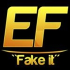 View edfake's Profile