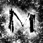 View ModoNoob's Profile