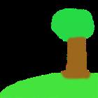 View KillerGamingModz's Profile