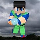 View the_epic1_123's Profile