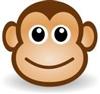 View MrMonkeyman560's Profile