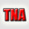 View TNAHosting's Profile