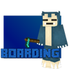 View Boarding's Profile