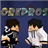 View Osmeldoesminecraftcool's Profile