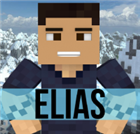View elias2012's Profile