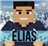 View elias2012's Profile