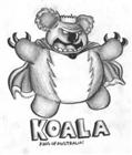 View KoalaKingKalen's Profile