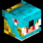 View RainBroCraft's Profile