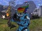 View Rainbow_Spartan's Profile