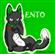 View _Entomoligist_'s Profile