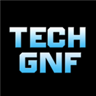 View TechGNF's Profile