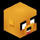 View AmmoCamo3's Profile