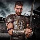 View Spartacus171's Profile