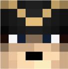 View ShadowCammy's Profile