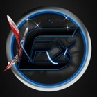 View CFX's Profile