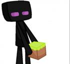 View Edgeofthe_Skyrim's Profile