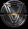 View VortexServers_Brant's Profile