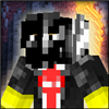 View Stealth_Creeper's Profile