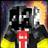 View Stealth_Creeper's Profile