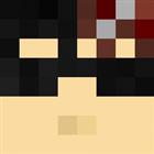View Zesteypoo__'s Profile