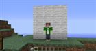 View Dog_Miner's Profile