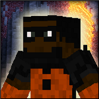 View RocUNCAGED's Profile