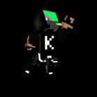 View Koolmoose's Profile