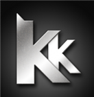 View KingKeyski's Profile