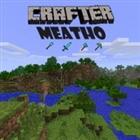 View CrafterMeatho's Profile