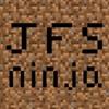 View JFSninja's Profile