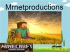 View mrnetproductions's Profile