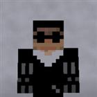 View MrArchitect's Profile