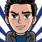 View Donutz_'s Profile