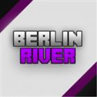 View BerlinRivers's Profile