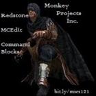 View Themonkeystaff's Profile