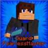 View fearlessmasterXD's Profile