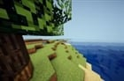 View GrffnCraft's Profile