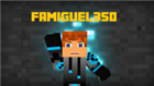 View famiguel350's Profile