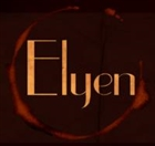 View ElyenX's Profile
