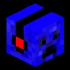 View Skaarj77's Profile