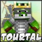 View tourtal's Profile