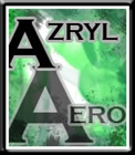 View azrylaero's Profile
