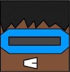 View ade2_0's Profile